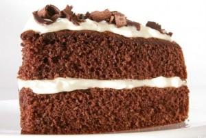 Torta Kinder Delice*