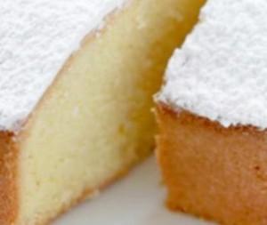 Torta speedy*