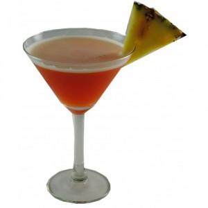 Mary pickford drink*