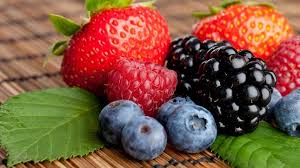 mirtillo_frutti_bosco
