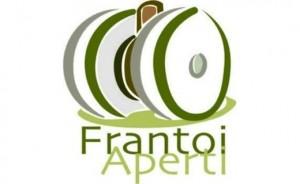 frantoi-aperti