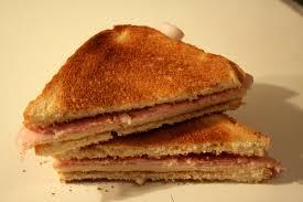 Sandwich*