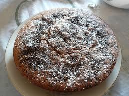 Torta nua*