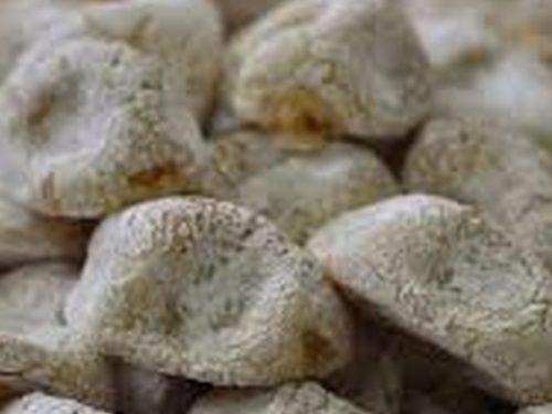 Paste di mandorla e pistacchio