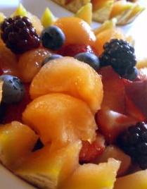 coppetta_frutti_estivi