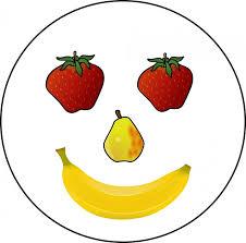 tris_frutta